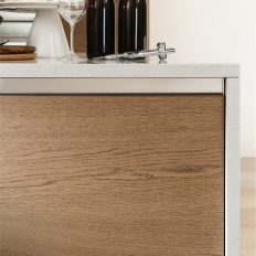 05-5-modern-kitchen-vela