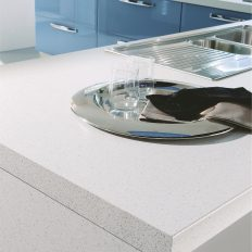 05-modern-kitchen-gaia