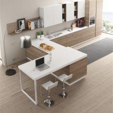 06-2-modern-kitchen-oceano