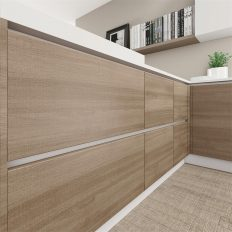 06-4-modern-kitchen-oceano