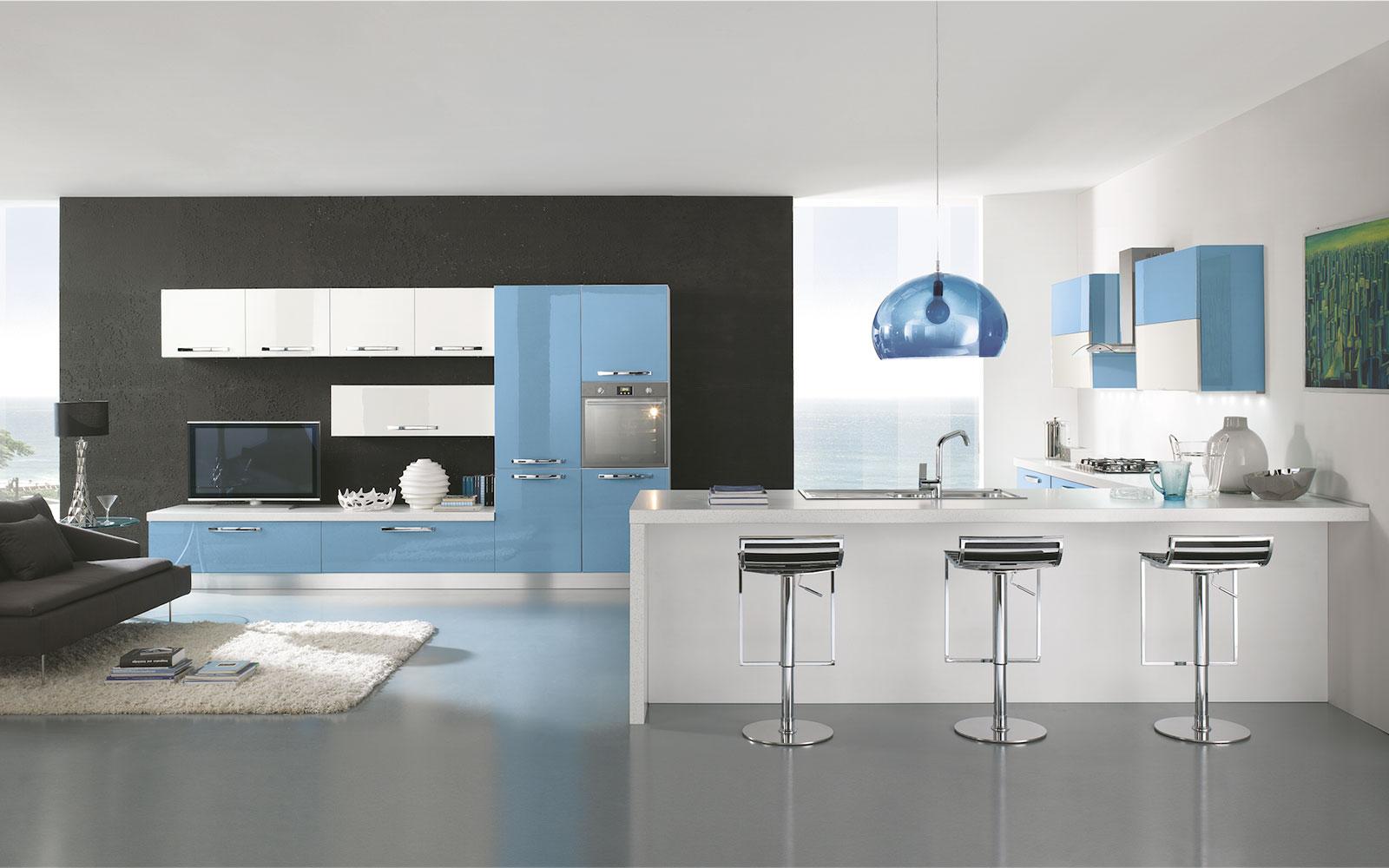 08-cucina-moderna-gaia-bianco_blu-pastello.jpg