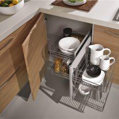 09-modern-kitchen-brio