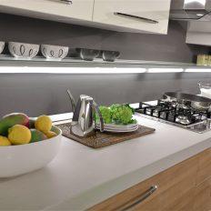 10-modern-kitchen-brio