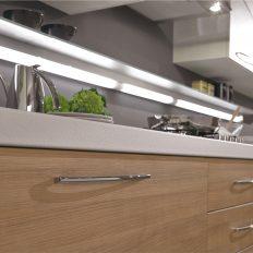 11-modern-kitchen-brio
