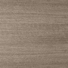 clio-maranello-oak