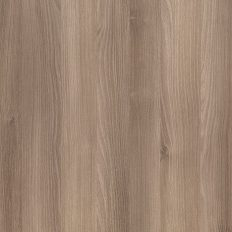 gaia-light-brown-oak