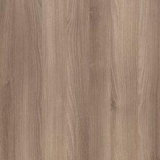 oceano-light-brown-oak