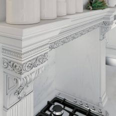 luxury_details_01