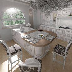 luxury_details_02