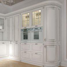 luxury_details_03