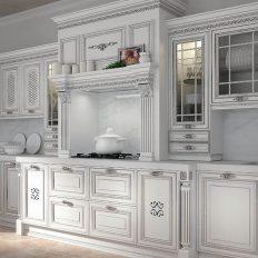 luxury_details_04