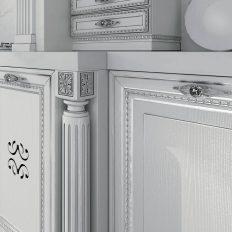 luxury_details_05