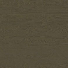 clara_central-strip_oak-pembroke-surface-matt-colours_fango