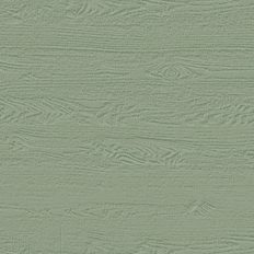 clara_central-strip_oak-pembroke-surface-matt-colours_olivina