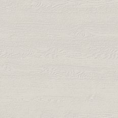 clara_central-strip_oak-pembroke-surface-matt-colours_sahara