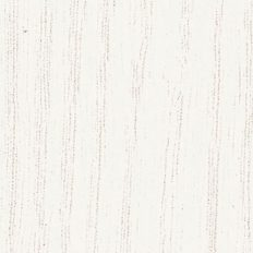 clara_central-strip_oak-surface-matt-colours_bianco