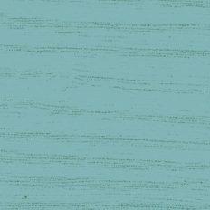 clara_central-strip_oak-surface-matt-colours_celeste