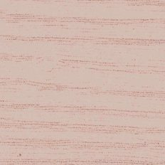 clara_central-strip_oak-surface-matt-colours_cipria