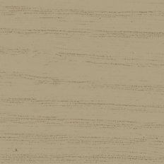 clara_central-strip_oak-surface-matt-colours_juta