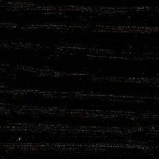 clara_central-strip_oak-surface-matt-colours_nero
