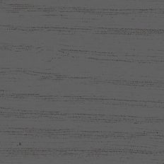 clara_central-strip_oak-surface-matt-colours_piombo