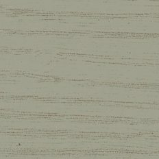 clara_central-strip_oak-surface-matt-colours_te-verde