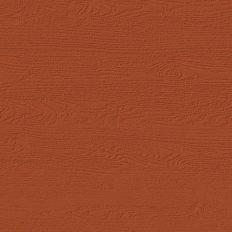 clara_fronts_oak-pembroke-surface-matt-colours_anfora