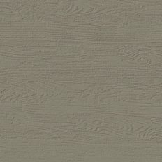 clara_fronts_oak-pembroke-surface-matt-colours_arena