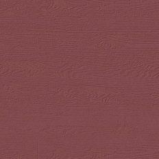 clara_fronts_oak-pembroke-surface-matt-colours_azalea
