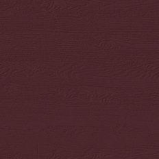 clara_fronts_oak-pembroke-surface-matt-colours_bordeaux