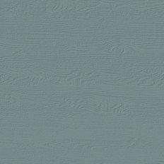 clara_fronts_oak-pembroke-surface-matt-colours_carta-da-zucchero