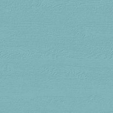 clara_fronts_oak-pembroke-surface-matt-colours_celeste