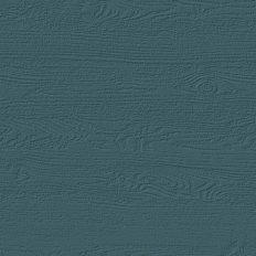 clara_fronts_oak-pembroke-surface-matt-colours_ceruleo
