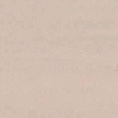 clara_fronts_oak-pembroke-surface-matt-colours_cipria