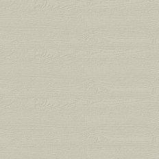 clara_fronts_oak-pembroke-surface-matt-colours_conchiglia