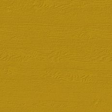 clara_fronts_oak-pembroke-surface-matt-colours_curcuma