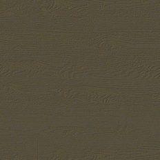 clara_fronts_oak-pembroke-surface-matt-colours_fango