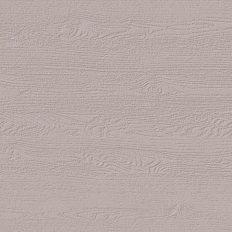 clara_fronts_oak-pembroke-surface-matt-colours_ghiaia
