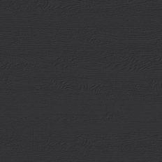 clara_fronts_oak-pembroke-surface-matt-colours_ghisa