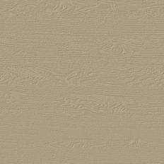 clara_fronts_oak-pembroke-surface-matt-colours_juta