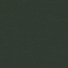 clara_fronts_oak-pembroke-surface-matt-colours_modica