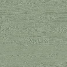 clara_fronts_oak-pembroke-surface-matt-colours_olivina