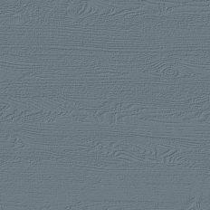 clara_fronts_oak-pembroke-surface-matt-colours_pacifico