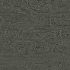 clara_fronts_oak-pembroke-surface-matt-colours_pino