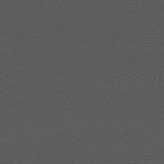 clara_fronts_oak-pembroke-surface-matt-colours_piombo
