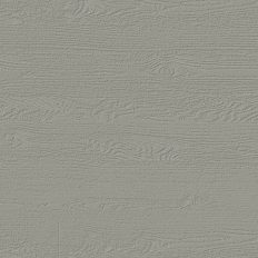 clara_fronts_oak-pembroke-surface-matt-colours_platino