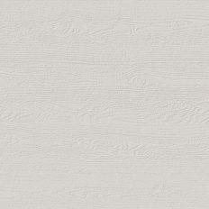 clara_fronts_oak-pembroke-surface-matt-colours_polvere