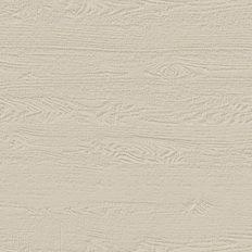 clara_fronts_oak-pembroke-surface-matt-colours_sabbia