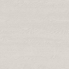 clara_fronts_oak-pembroke-surface-matt-colours_sahara
