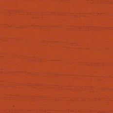 clara_fronts_oak-surface-matt-colours_anfora
